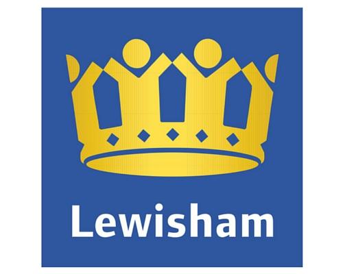 Lewisham Council - Case Study