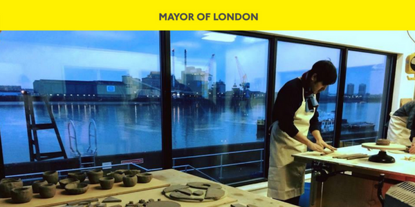 https://www.eventbrite.co.uk/e/introducing-the-mayors-crowdfund-london-programme-2017-hounslow-tickets-32724257134