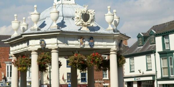 Destination Beverley