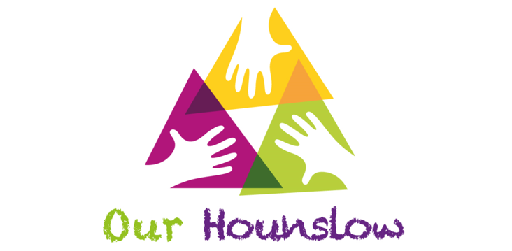 Fund It Hounslow