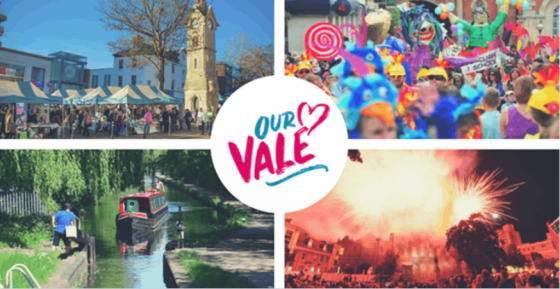 Our Vale