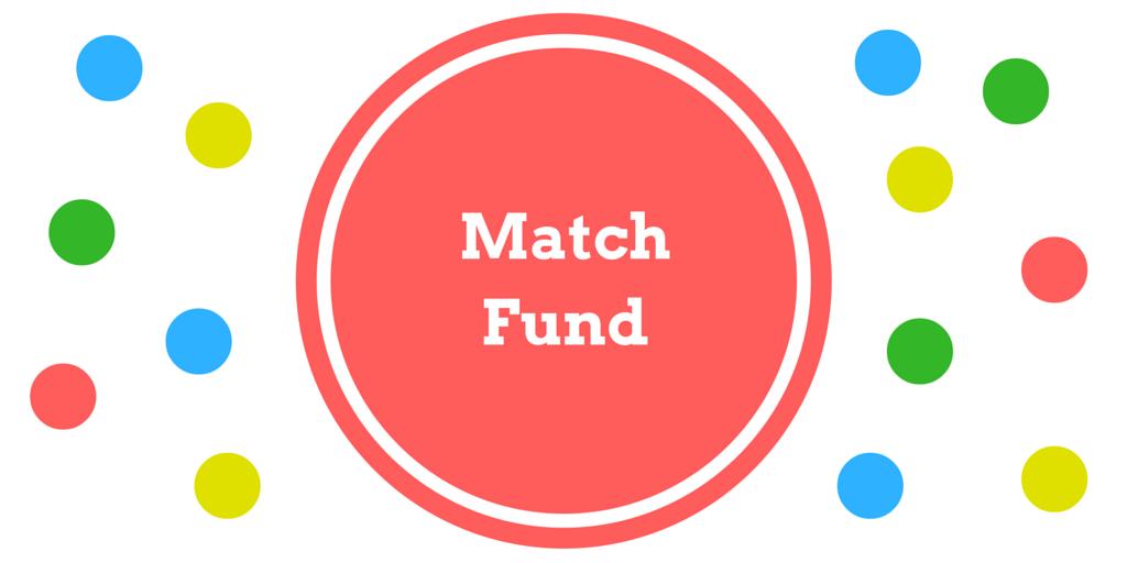 Matchfund