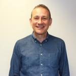 Rob Pearce, Growing a Greener Britain