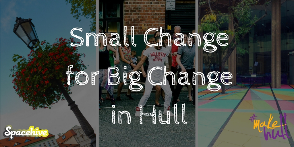 small-change-for-big-change-in-hull