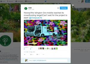 ggb-on-twitter-hooray-the-islington-gro-mobile-reached-its-crowdfunding-target-can-t-wait-for-the-project-to-start-octopuscn-https-t-co-auh5x3chuw