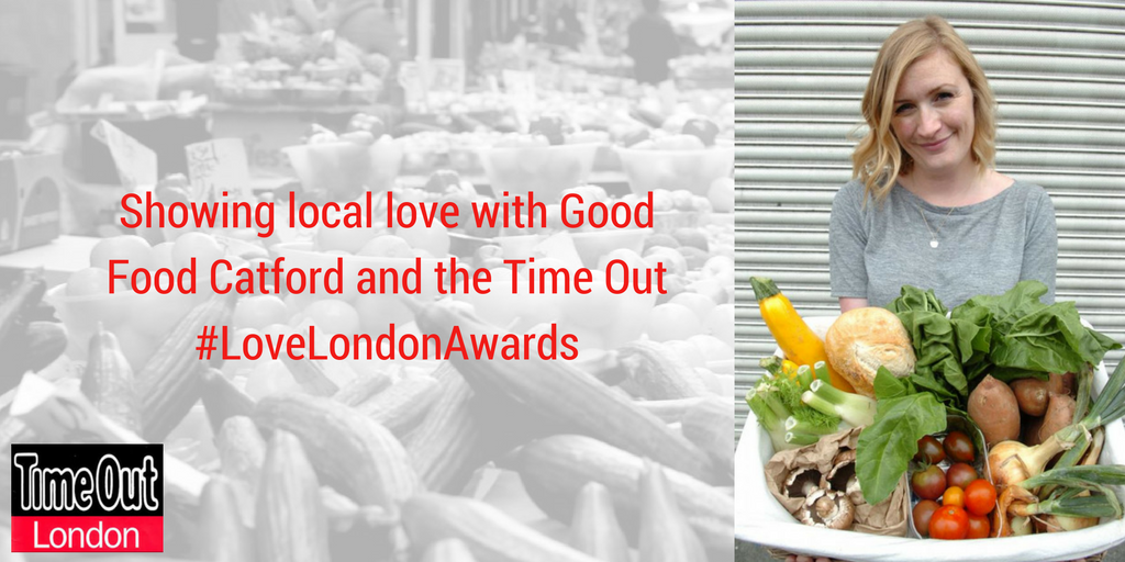 showing-local-love-with-good-food-catford-and-the-time-out-lovelondonawards