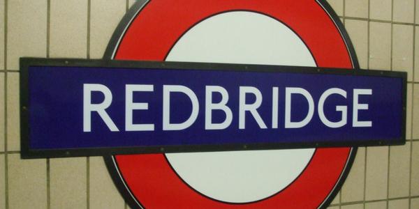 Redbridge Hive