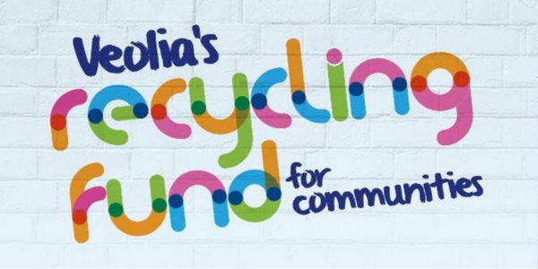 Organisations using civic crowdfunding