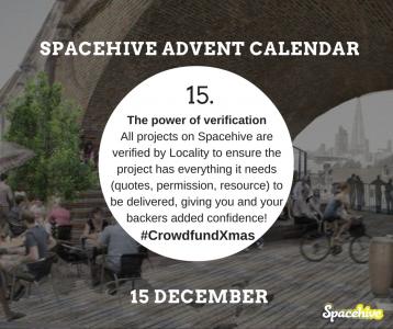 advent-calendar-15
