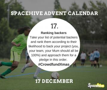 advent-calendar-17