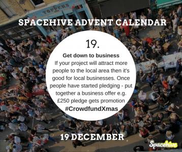 advent-calendar-19