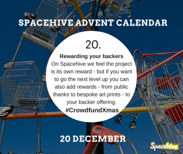 advent-calendar-20