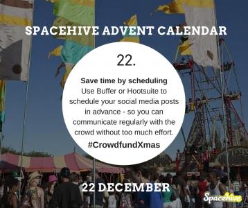 advent-calendar-22