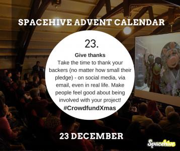 advent-calendar-23