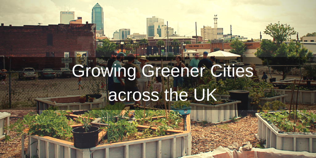 growing-greener-cities-across-the-uk