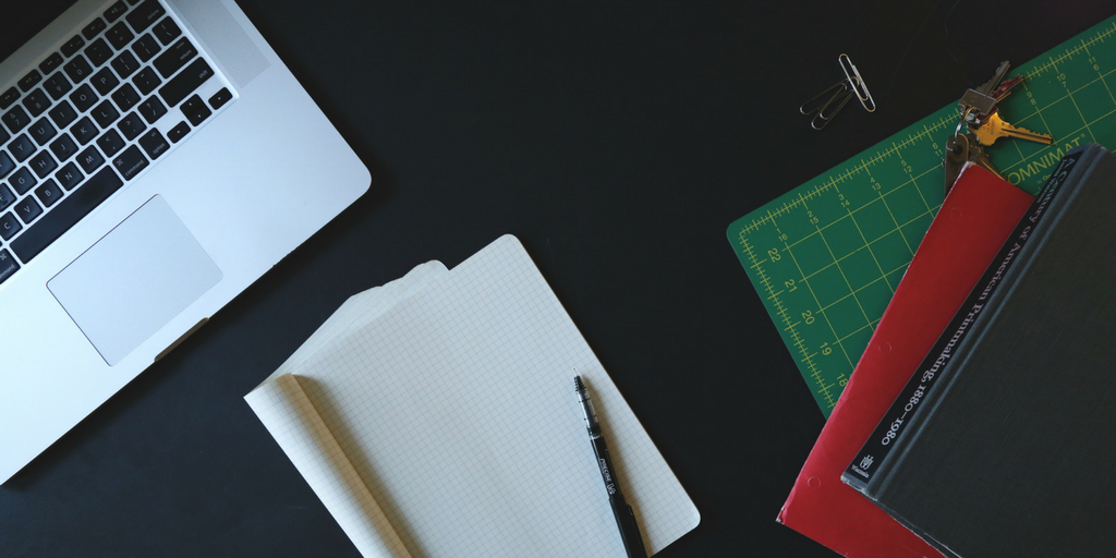 Crowdfunding 101 Writing a budget