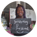 Essex Crowd Diversity Festival